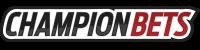 ChampionBets